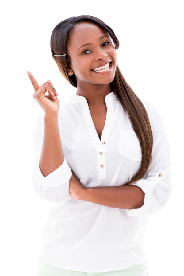 Dr. James | Artful Smiles Family Dentistry | Virginia Beach, VA Dentist